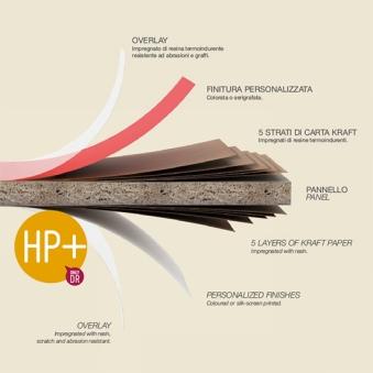 HP-DeRosso.jpg