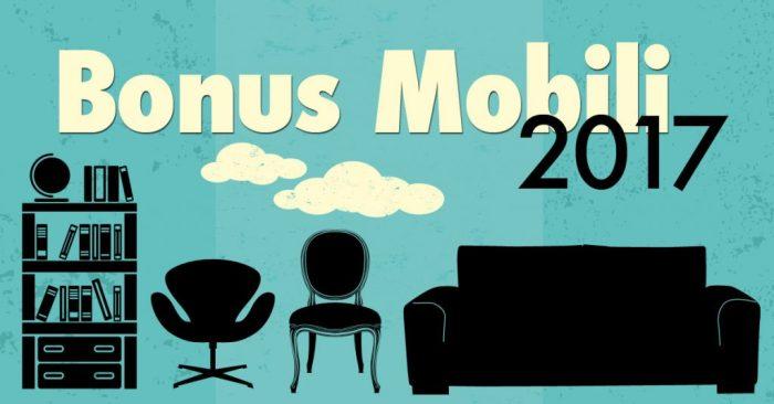 bonus-mobili-2017
